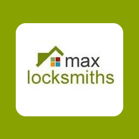 De Beauvoir Town locksmith