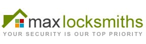Locksmith Hoxton